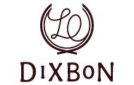ヘアサロン ロゴデザイン