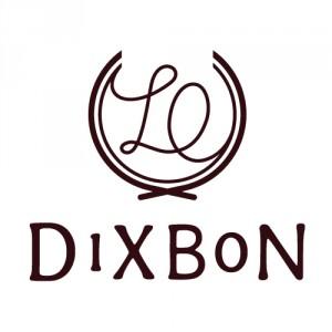 dixbon_1_b
