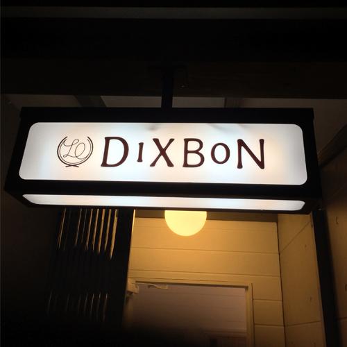dixbon_1_c