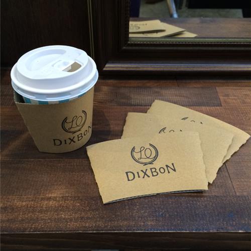 dixbon_1_d