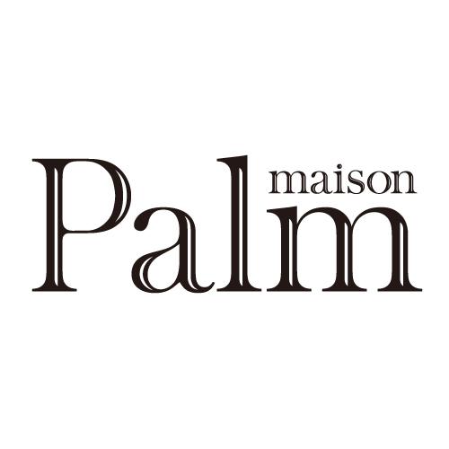 palm_1_c