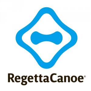 regetta_1_b