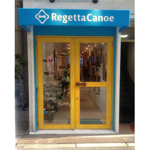 regetta_5_f