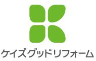 リフォーム会社 ロゴデザイン