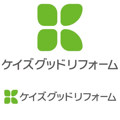 Ks_1_b