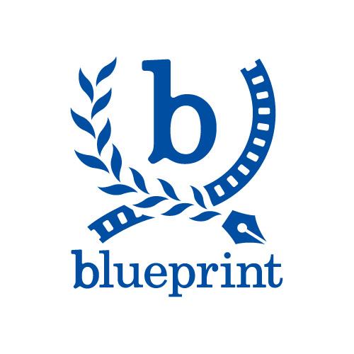 blueprint_1_b