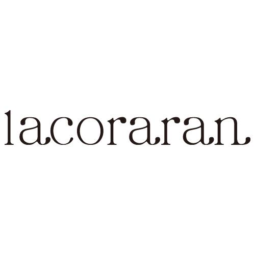 lacoraran_1_b