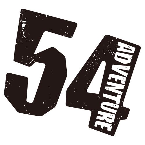 54adventure_1_b