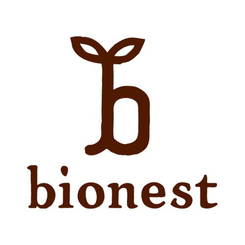 bionest_1_b
