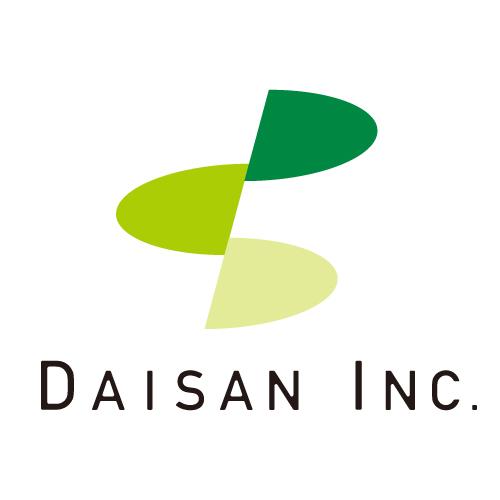daisan_1_b
