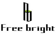 家具販売会社 ロゴデザイン