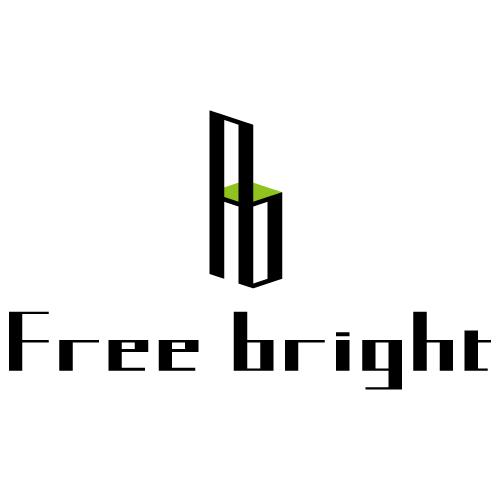 freebright_1_b