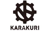 マーケティング会社 ロゴデザイン