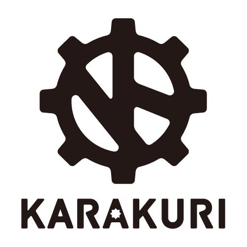 karakuri_1_b