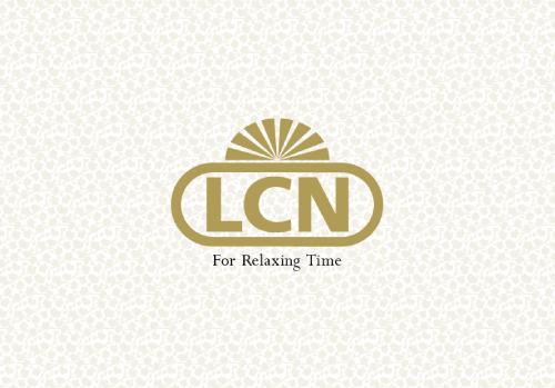 lcn_1_b