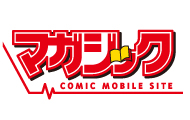 FM OSAKA 電子書籍サイトロゴデザイン
