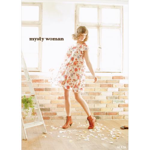 mystywoman_4_e
