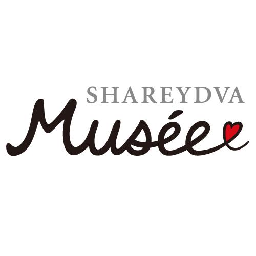 shareydva_Musee_1_b
