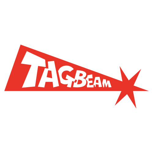 tagbeam_1_b