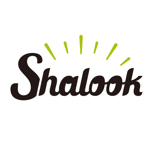 shalook_1_b