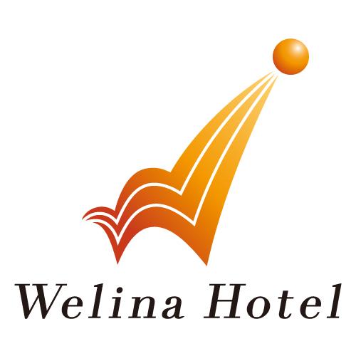 welinahotel_1_b