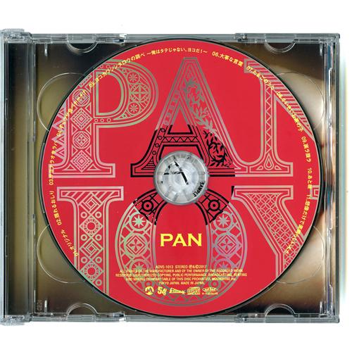 pan_21_d