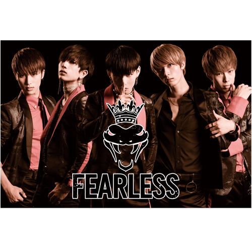 FEARLESS_1_c