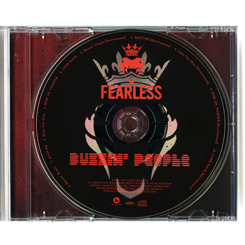 FEARLESS_1_f