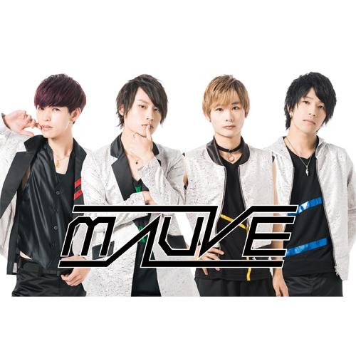 MAUVE_1_c