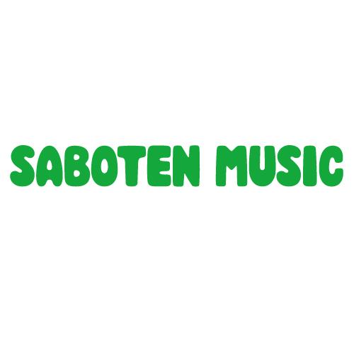 SABOTEN MUSIC_1_c