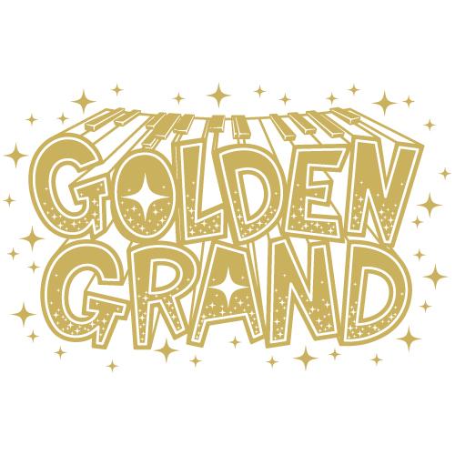 goldengrand_1_b