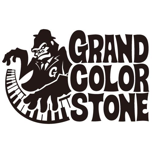 grandcolorstone_1_b