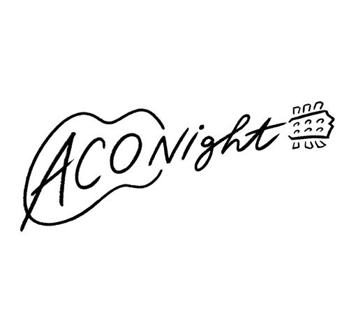 aconight_1_b