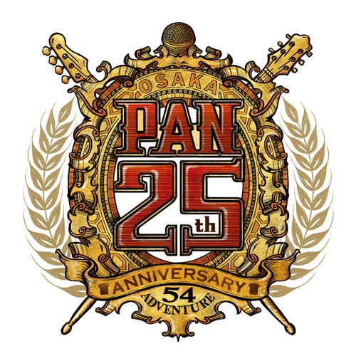 pan_29_d